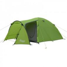 Палатка SAHARA-3